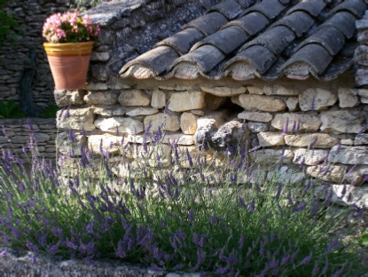 Gentil Le Verger   Chambres Du0027Hôtes En Provence   Gordes   Luberon   Provence    Vaucluse